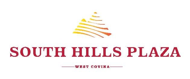 South Hills Plaza Logo